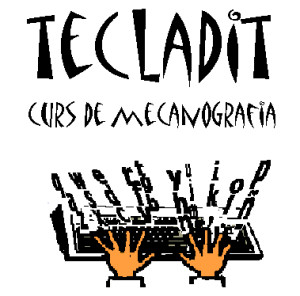 Tecladit