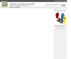 Compulsive shopping. Complete the sentences (Selectividad.tv)