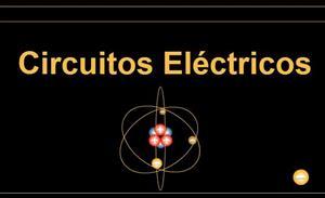Circuitos eléctricos (educaplus.org)