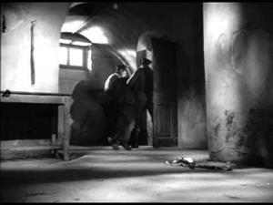 El espía que surgió del frío de Martin Ritt (1965)