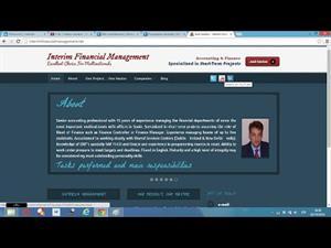 Vídeo - Macros Excel – VBA 11.- Actualizando Cartera de Valores Internacionales