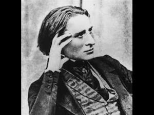 Franz Liszt, la primera estrella de rock de la historia