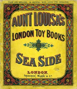 Sea side (International Children's Digital Library)