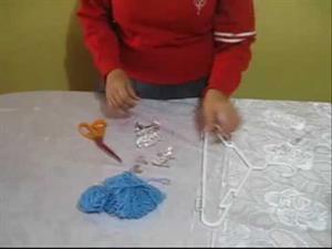 Experimentos Caseros para Niños: Avión Electrostático