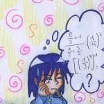 Repaso de Matemáticas de 6º de Primaria (Mario Ramos)