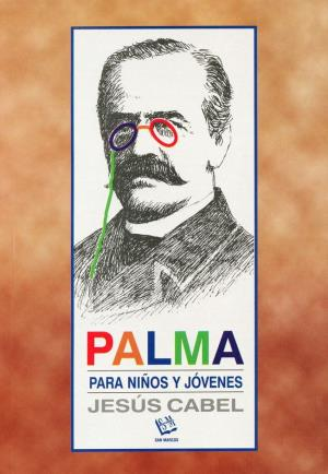 Palma for children and young people (International Children's Digital Library)
