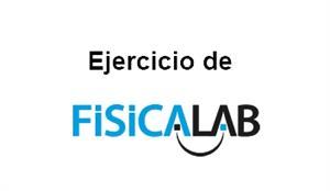 Ecuación de la elipse conocida la distancia focal y el eje mayor