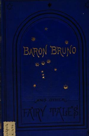 Baron Bruno (International Children's Digital Library)