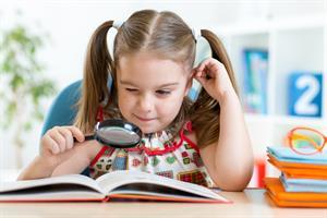 Lectura crítica: cinco estrategias para fomentarla en el aula