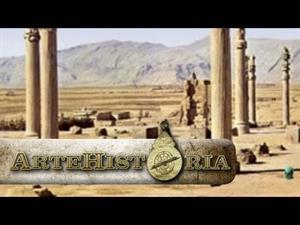 Grandes Civilizaciones: Mesopotamia (Artehistoria)