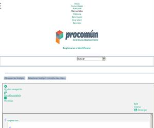 Narracions utilitzant els pronoms possessius (Proyecto Agrega)