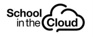 School in the Cloud