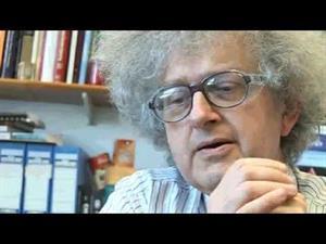 Helio, vídeo sobre el elemento químico (periodicvideos.com)