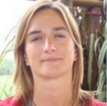 Susana Giambruni