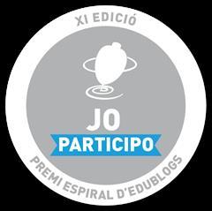 Logos de participantes IX Edición