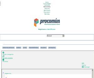 Pertzepzio-ikusmen konstantzia (Proyecto Agrega)