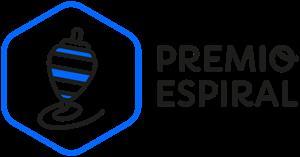 XIV Premio Espiral 2020