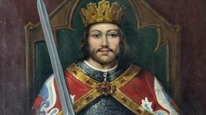 El endiablado logaritmo por el que el Reino de León perdió Castilla