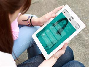 Reiniciar la educación: cómo crear una fantástica identidad global para una comunidad dinámica de aprendizaje digital