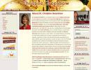 Christine Greenhow. Investigación Redes Sociales y Aprendizaje