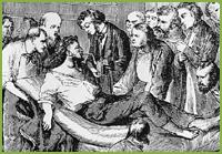 ¿Cómo funciona la anestesia?