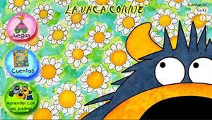 La vaca Connie: cuentos y juegos para niños (lavacaconnie.com)