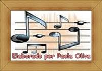 Repaso de Lenguaje Musical