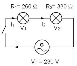 Electricidad, electromagnetismo y medidas (portaleso.com)