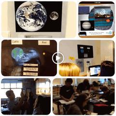 Pautas para comenzar a utilizar Realidad Aumentada en el aula (Edudemic)