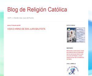 marialuisarodicio.blogspot.com.es