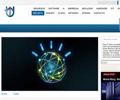 IBM Watson suspende en sus recomendaciones sobre el cáncer basadas en Inteligencia Artificial