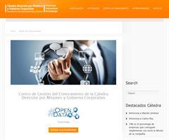 Centro de Conocimiento UIC Catedra misiones