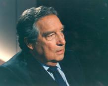 Octavio Paz: Audios para recordar (RNE)