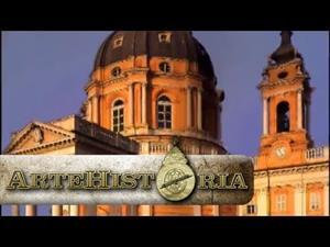 Neoclásico, arquitectura (Historia del Arte)