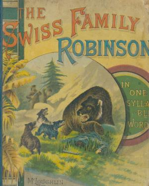 Swiss family Robinson (International Children's Digital Library)