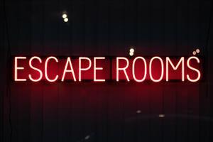 Diez escape rooms virtuales para niños y adolescentes