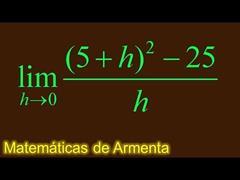 teoremas de limites clase 6