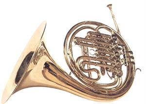Instrumentos musicales (Educación Musical de Primaria)