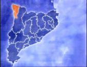Catalunya des de laire. Alta Ribagorça i Vall dAran