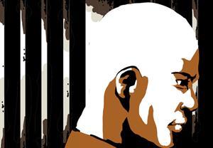 Mandela27, juego serio y otros contenidos educativos sobre Madiba