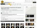 Las 10 principales tendencias del mundo digital para 2011 (laopiniondemurcia.es)