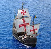 Cronología de la Historia de España (CulturaGeneral.net )