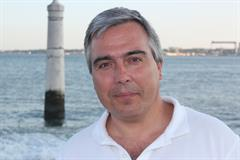 José Maria Vázquez