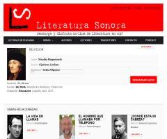 """""""Belfegor"""". Un relato de Nicolás Maquiavelo, traducido por Celia Filipetto y leído por Cipriano Lodosa"""
