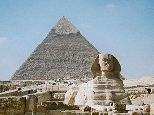 Ciencia y Técnica en el Antiguo Egipto (egiptomania.com)