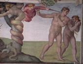 Loblit del passat. Itàlia