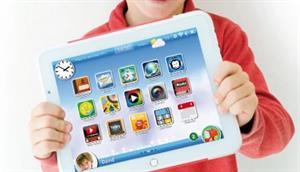 Aprendizaje basado en proyectos (ABPy) con dispositivos móviles