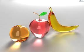 la alimentacion con frutas deshidratadas