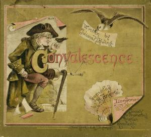 Convalescence (International Children's Digital Library)