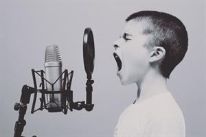 ¡Vamos a comunicarnos! La importancia de la lengua en el proceso comunicativo y educación literaria